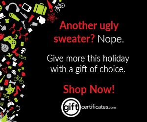 giftcertificates_sidebarbanner_11012015_11302015