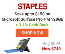 Staples_sidebarbanner_09252016_09262016